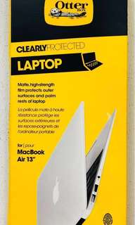 OtterBox MacBook Air 13 Cover