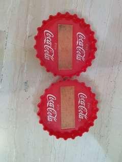 Coca Cola Toy