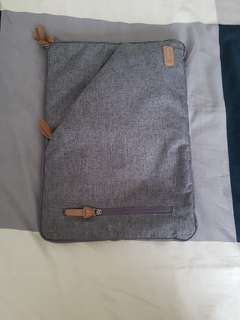 "Agva Laptop Bag 14"""