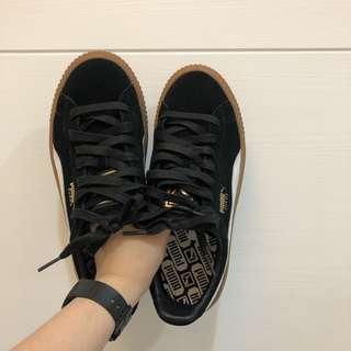 🚚 PUMA球鞋