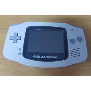 Game Boy Advance
