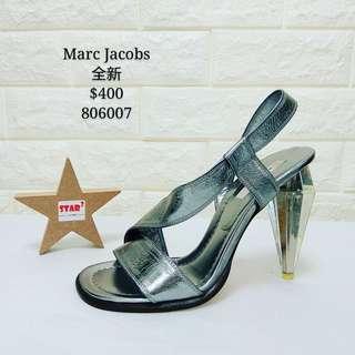 Marc Jacobs 全新