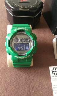 G-shock GD-120TS-3