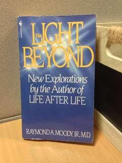Near-Death Experiences The Light Beyond