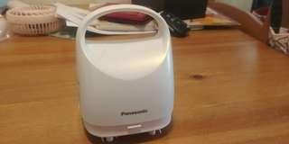 Panasonic EH-HE99 洗頭寶