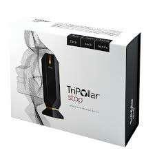 童顏機 Tripollar STOP RF 射頻時光機