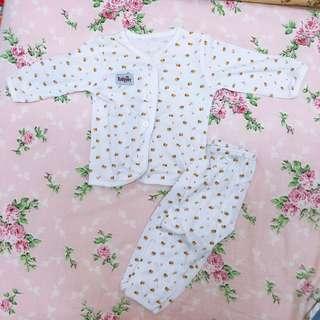 Baby Pyjamas/newborn