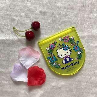 Sanrio Hello Kitty Mirror