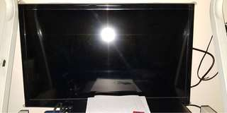 """Tv LED samsung 24"""" UA24h4150AR"""
