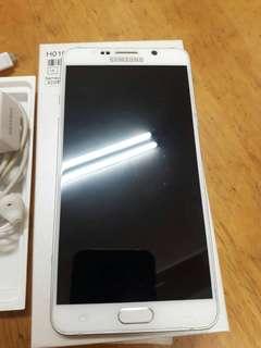 🚚 SAMSUNG   Galaxy  Note5   32GB