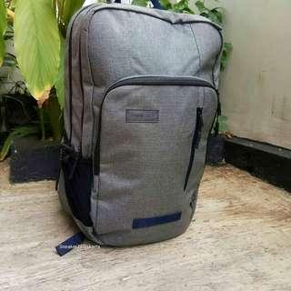 Original timbuk 2 uptown backpack