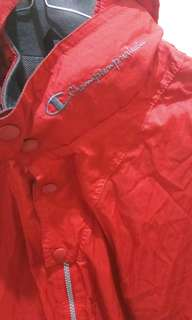 Champion Red Progno 90s