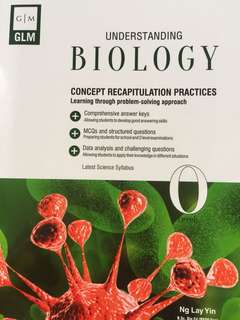 BIO GUIDEBOOK-useful for o,s