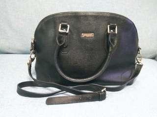 Pierre Cardin hand/sling bag