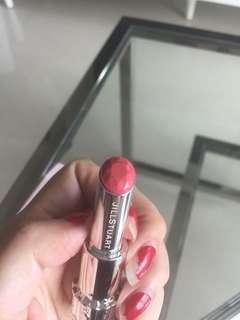 Jill Stuart lipstick- no 17 Feminine Lilac