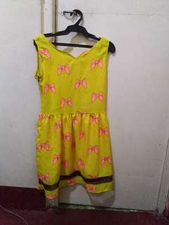 dress for 7 yrs old