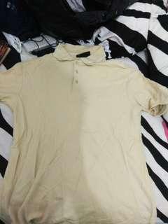 Men's Timberland Polo shirt