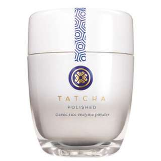 TATCHA Polished Classic Rice Enzyme Powder RRP$95