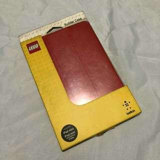 Original Belkin Lego Case For Ipad Mini 1 and 2