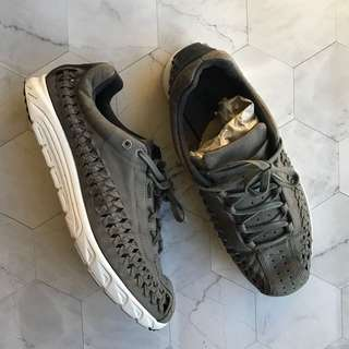 Nike Mayfly Woven Mens Shoes
