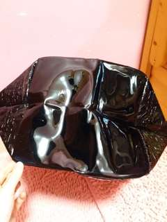 全新DKNY 手袋