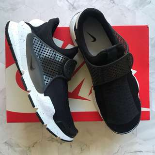 Nike Sock Dart SE Men's sneakers