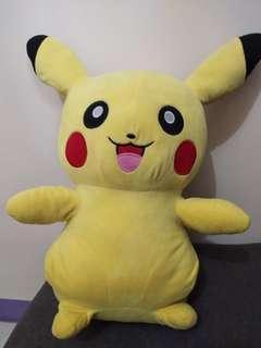 Picachu Stuffed toy