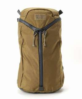 Mystery Ranch Urban Assault Backpack 21L Coyote