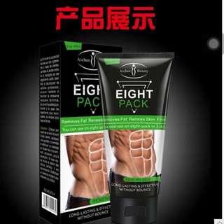 AICHUN BEAUTY EIGHT PACK