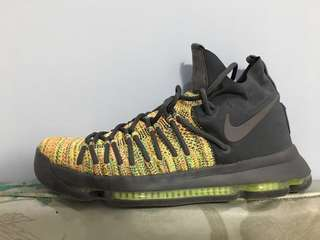 REPRICED Nike Zoom KD9 Elite Lmtd