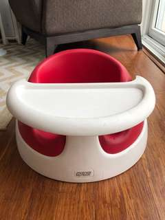 Save 20% Mamas & Papas Feeding and Activity chair