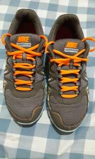 Nike Lunarfly TRL