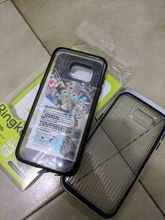 Case Samsung Galaxy S7Edge
