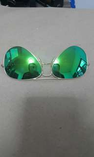 Ray Ban (Brand New)