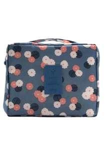 Multipurpose Travel Bag Organizer