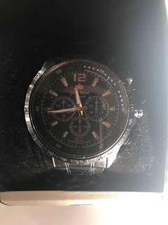 Gino Rossi Watch