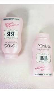 Pond's Magic Powder ORIGINAL THAILAND