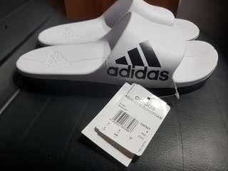Adidas aqualette cloadfoam
