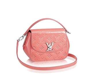 Louis Vuitton Pasadena Mv Poppy (M90949)