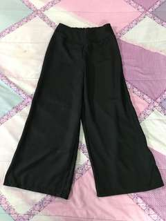 BN Plus size slacks