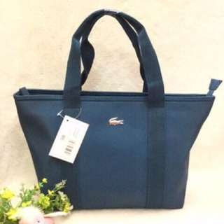 Bags for Sale! Free Shipping Nationwide