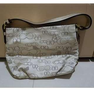 Coach 袋