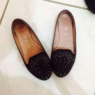 ALDO shoes size 6