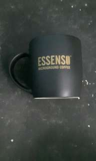 Essenso  Coffee Mug