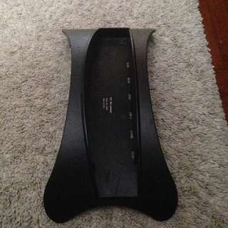 PS3 Slim Stand