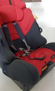 Combi Baby Car Seat