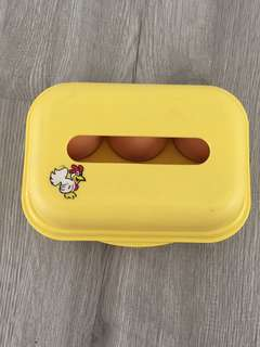 Play & Learn Egg Carton Set