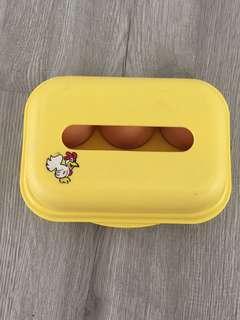 Play & Learn Egg Carton Set