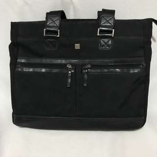 Girbaud bag
