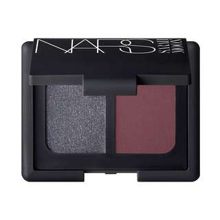 NARS X SARAH MOON DUO EYESHADOW - INDES GALANTES